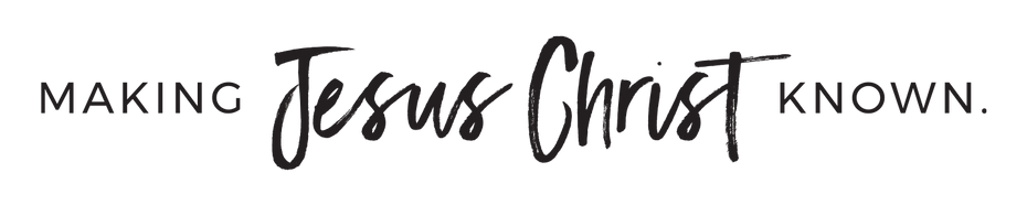 Making-Jesus-Christ-Known.png