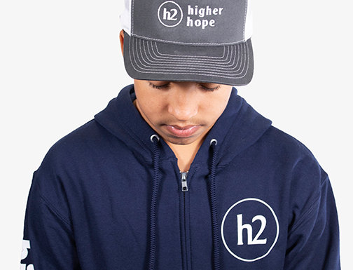 h2 Hat