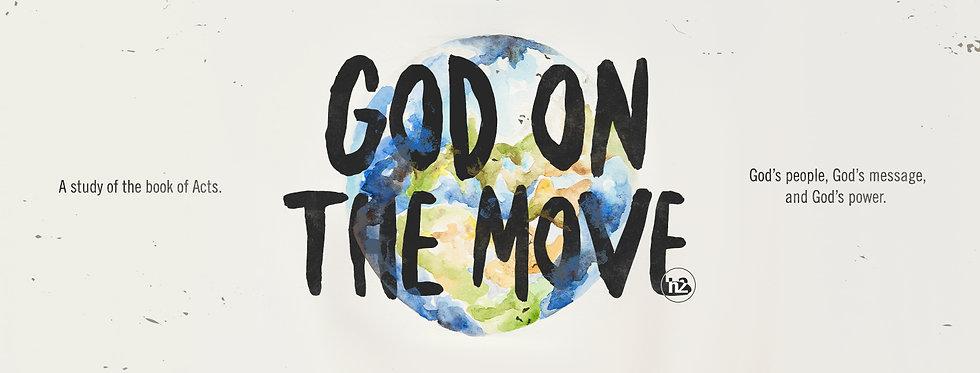 God-on-the-Move-FB-Cover-Photo.jpg