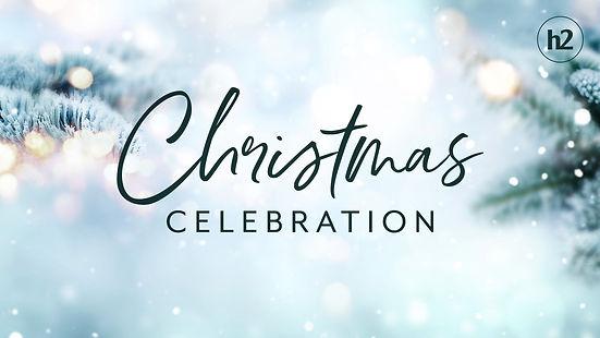 Christmas-2020-1440x810.jpg