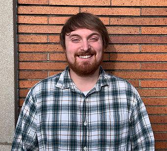 Eric-Attinger.jpg
