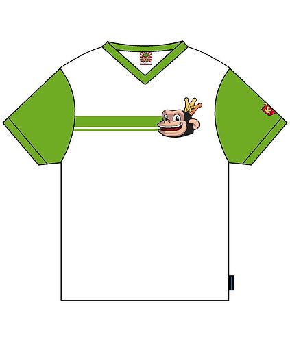 T-Shirt - Kiba & Kumba - Kumba - Kumbala