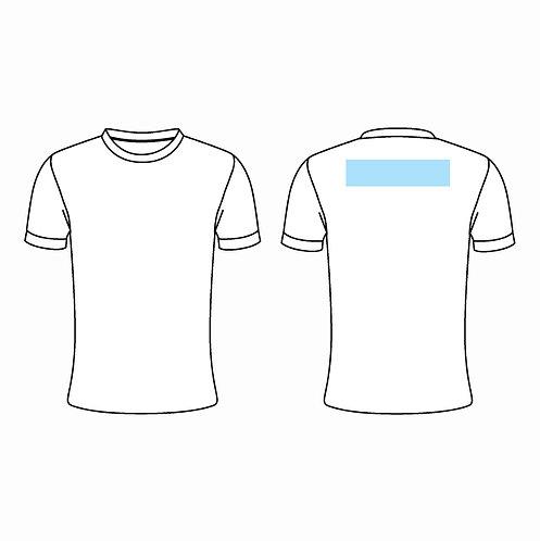 Druck / Flock - Einzeldruck - farbig - Angebot 7