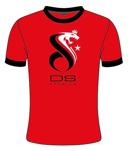 T-Shirt - DS - Colombia - Premium