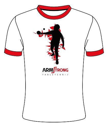 Trikot - Armstrong - Tischtennis - Care