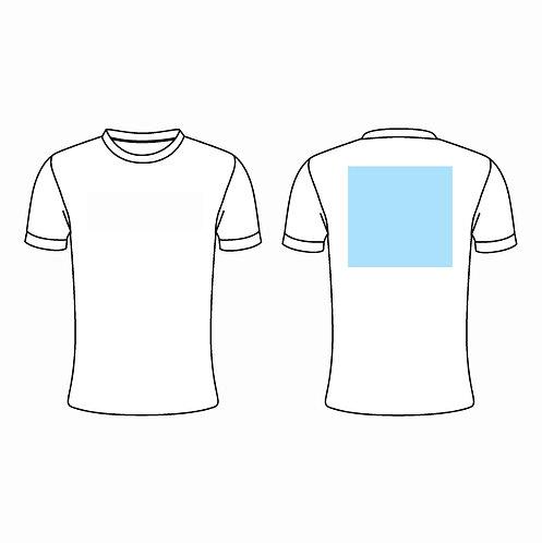 Druck / Flock - Einzeldruck - farbig - Angebot 17