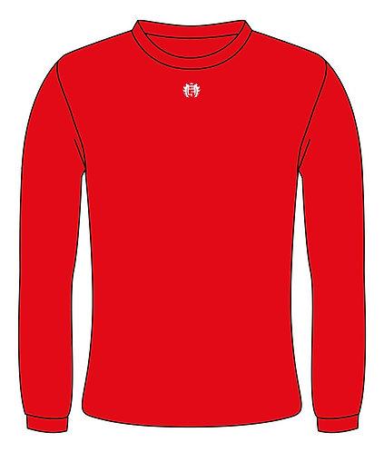 Sweat-Shirt - MY Five - Base - High Quality