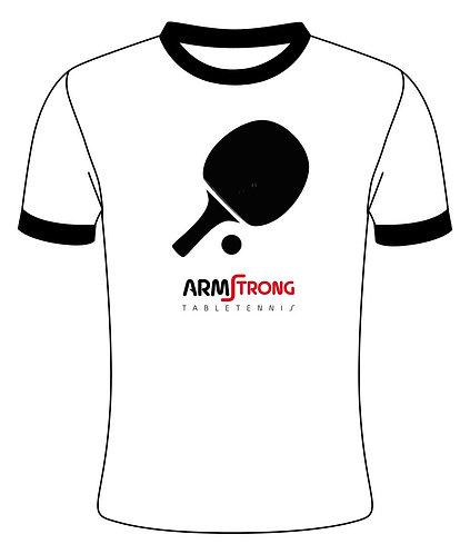 Trikot - Armstrong - Tischtennis - Game