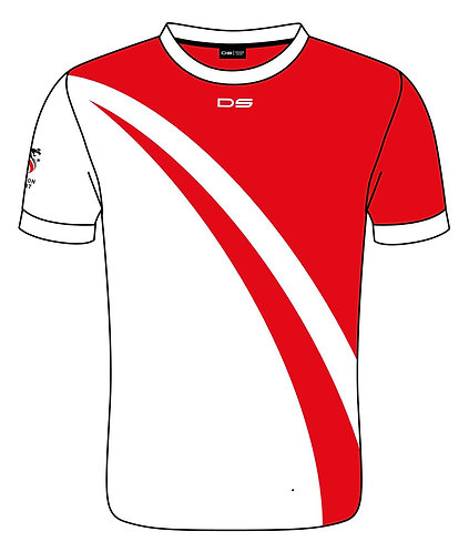 Trikot - DS - Premium - Capture