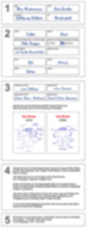 design nach wunsch.JPG