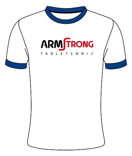 Trikot - Armstrong - Baseline