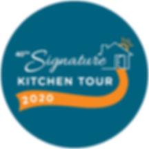 SKT_logo_icon_rev.jpg