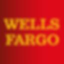 well_fargo_logo.png