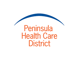 peninsula health care district.png