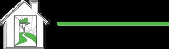 MHA_full_logo_2019.png