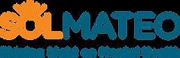SolMateo_Logo_cmyk.png