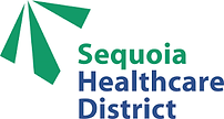 Sequoia Healthcare District.png