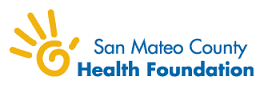 san mateo county health foundation.png