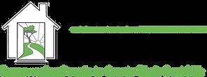 MHA_logo_tagline.png