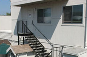 Spring Street Transitional Housing_edite