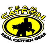 Small-Team-Catfish-Logo.png