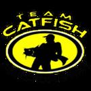 Small-Team-Catfish-Logo.png