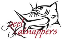 Reel Kat Nappers Logo.jpg