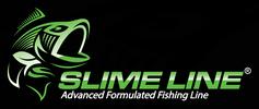 Slime Line Logo.png