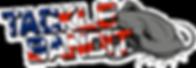 Tackle Bandit Flag Logo_edited.png