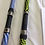 Thumbnail: Meat Hunter Extreme Rods