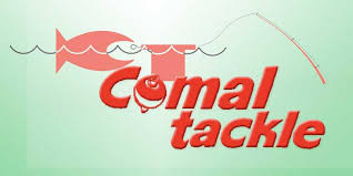 Comal Tackle Logo.jpg