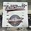 Thumbnail: Tackle Bandit License Plate