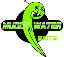 Muddy Water Baits.jpg