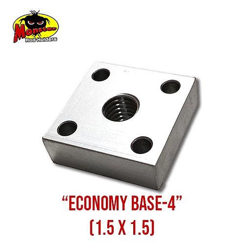 Ecomony Base 4