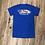 Thumbnail: Flag Logo T-Shirts
