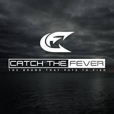 Catch The Fever.jpg