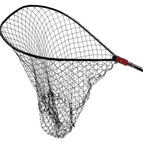 Hydroweb Landing Net by Monster Rod Holders