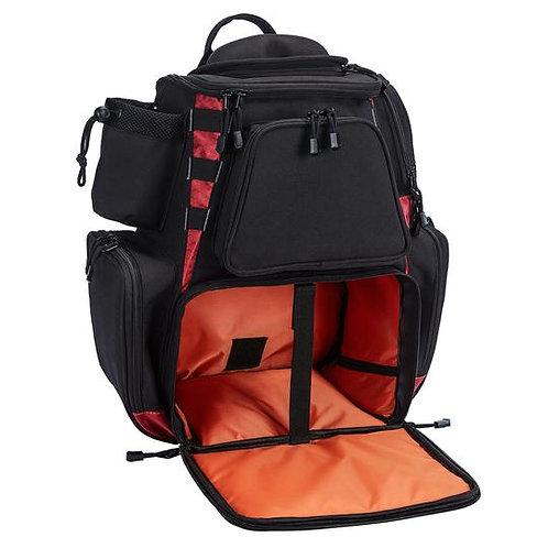 Piscifun® Fishing Tackle Backpack