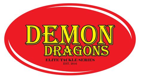 DD.com Logo.PNG