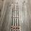 Thumbnail: Meat Hunter Flex Rods