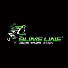 Slime Line Logo.jpg