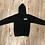 Thumbnail: Flag Logo Hoodies