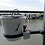 Thumbnail: Mr Crappie® Minnow Bucket Holder