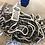 Thumbnail: Fitec Chain Weight Cast Net