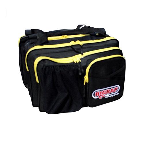 RIGRAP Pac-All Tackle Bag