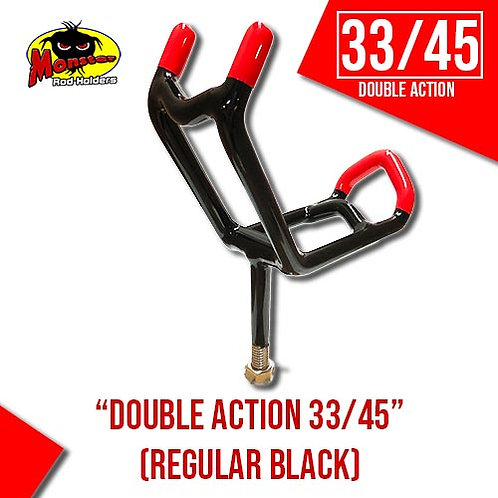 33/45 Monster Rod Holder