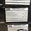 Thumbnail: Abu Garcia 6500C Classic