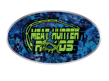 Meat Hunter logo.png