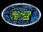 Meat Hunter logo.png