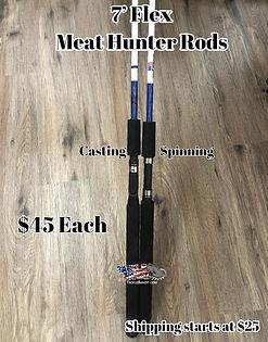 Meat Hunter 7' Flex Rods.jpg